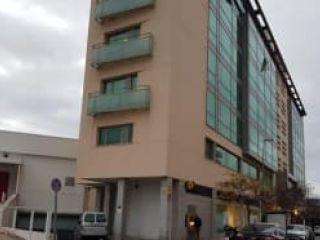Garaje en venta en Jaén de 22  m²