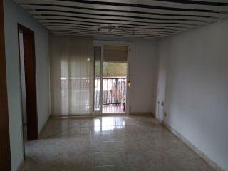 Piso en venta en Barakaldo de 70  m²