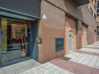 Local en venta en Alcorcon de 95  m²
