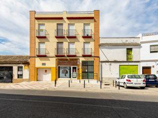 Atico en venta en Alcala Del Rio de 92  m²