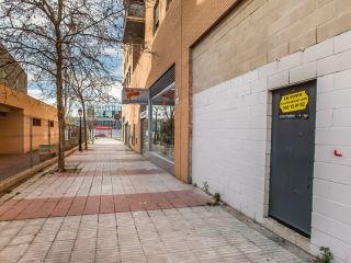 Local en venta en Alcorcon de 140  m²