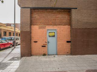 Local en venta en Alcorcon de 97  m²