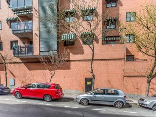 Local en venta en Alcorcon de 149  m²