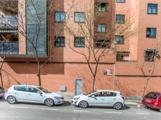 Local en venta en Alcorcon de 134  m²