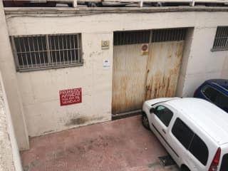 Nave en venta en Alcobendas de 368  m²