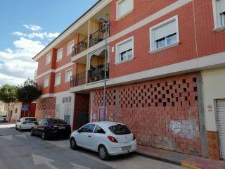 Local en venta en Torre Pacheco de 126  m²
