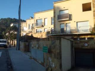 Piso en venta en Sant Pere De Vilamajor de 1  m²