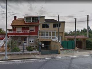 Garaje en venta en Vigo de 19  m²