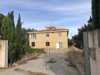 Atico en venta en Tornabous de 457  m²