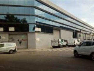 Nave en venta en Sabadell de 2  m²