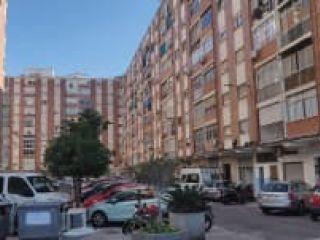 Piso en venta en Málaga de 77  m²