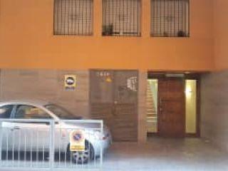 Piso en venta en Esparreguera de 74  m²
