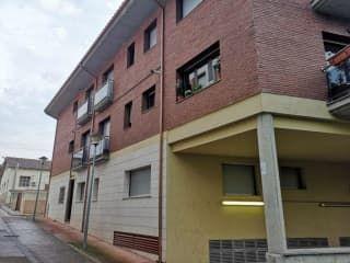 Garaje en venta en Sant Quirze De Besora de 15  m²