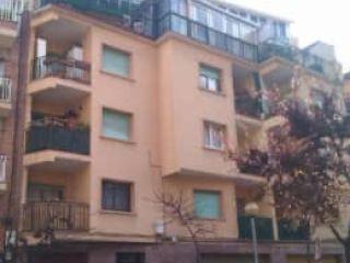 Piso en venta en Barcelona de 71  m²