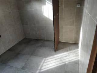 Piso en venta en Castellet I La Gornal de 70  m²