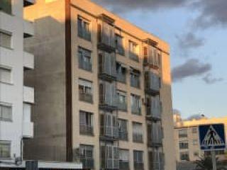 Piso en venta en Torrejón De Ardoz de 57  m²