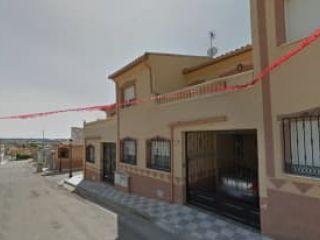 Piso en venta en Fuensanta de 161  m²