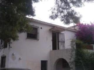 Piso en venta en Alfàs Del Pi (l') de 180  m²