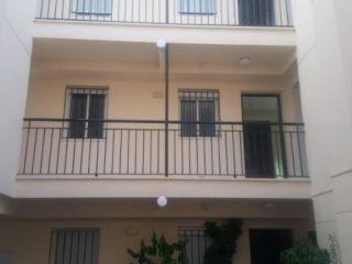 Piso en venta en Alcalá La Real de 65  m²