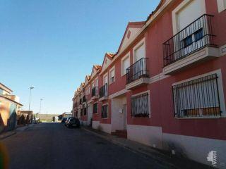 Pisos banco Arenas de San Juan