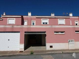 Vivienda en Arenas de San Juan 2