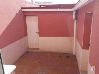 Vivienda en Arenas de San Juan 11