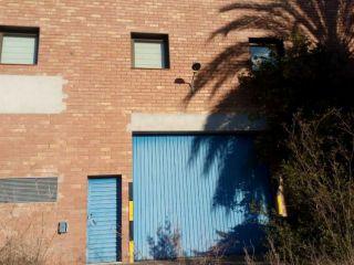 Nave en venta en Garriga (la) de 360  m²