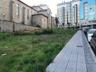Otros en venta en Coruña (a) de 580  m²