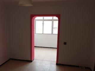 Vivienda en venta en c. rio guadiana, 6, Huelva, Huelva 4