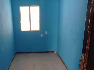 Vivienda en venta en c. rio guadiana, 6, Huelva, Huelva 6