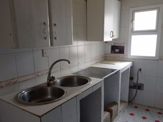 Vivienda en venta en c. rio guadiana, 6, Huelva, Huelva 8