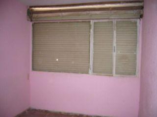 Vivienda en venta en c. ahin, 7, Nules, Castellón 1