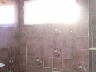 Vivienda en venta en c. ahin, 7, Nules, Castellón 3