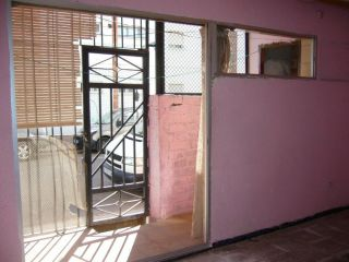 Vivienda en venta en c. ahin, 7, Nules, Castellón 5