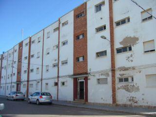 Vivienda en venta en c. ahin, 7, Nules, Castellón 6