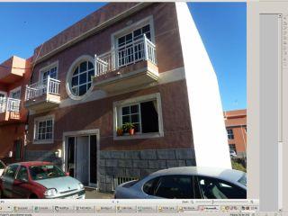 Piso en venta en San Isidro De Abona de 68  m²