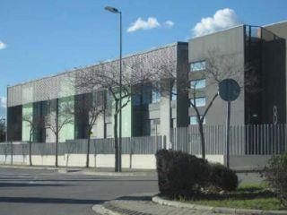 Nave en venta en Vilanova I La Geltru de 207  m²