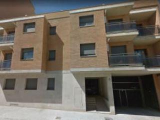 Piso en venta en Almacelles de 40  m²