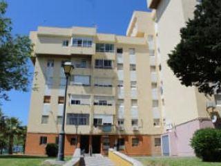Piso en venta en San Roque de 64  m²