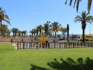 Vivienda en San Roque 10