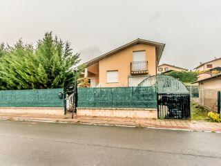 Unifamiliar en venta en Treviño de 147  m²