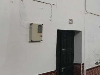 Vivienda en venta en c. san jose, 18, Algodonales, Cádiz 3