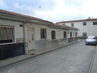 Unifamiliar en venta en Alovera de 160  m²