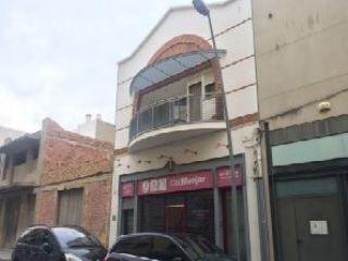 Unifamiliar en venta en Senia, La de 313  m²