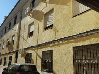 Atico en venta en Torrijos de 63  m²