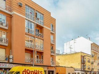 Duplex en venta en Badajoz de 117  m²