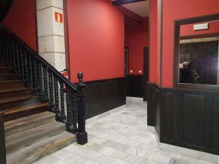 Duplex en venta en Elorrio de 158  m²