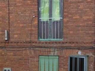Duplex en venta en Leon de 76  m²