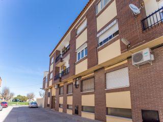 Duplex en venta en Sonseca de 94  m²