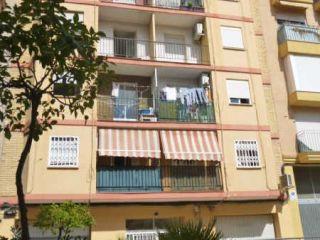 Duplex en venta en Iscar de 120  m²